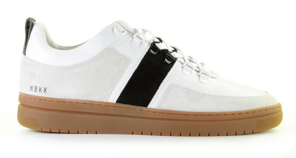 Nubikk heren schoenen: heerlijk lopen deze zomer