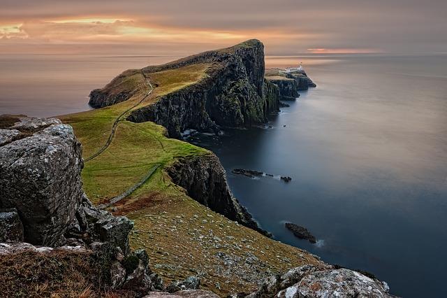 Wat moet je weten voordat je op vakantie gaat de Schotse hooglanden?