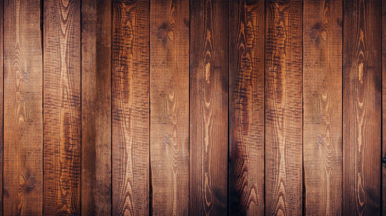 De infrarood sauna voor een beter leven